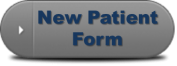 BUTTON-New Patient Form
