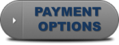 BUTTON-PAYMENT OPTIONS