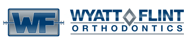 Wyatt & Flint Orthodontics - Tulsa, Sand Springs & Claremore Orthodontists. Braces and Invisalign for Children and Adults