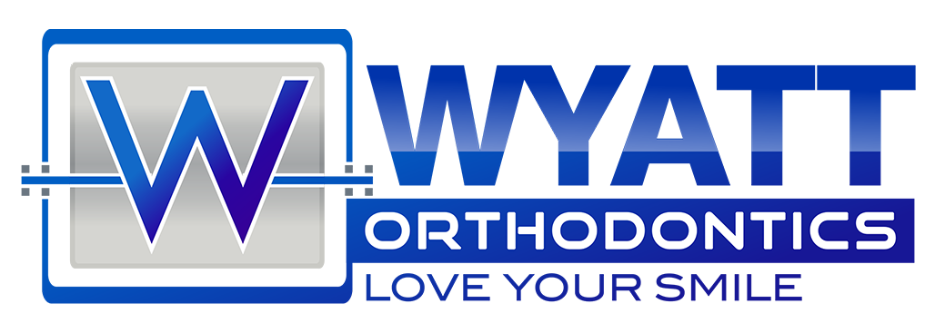 Wyatt Orthodontics